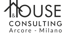 House & Consulting Arcore